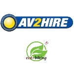 av2hire_logo_150