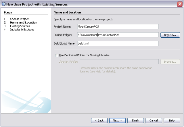 netbeans_project_screen_2