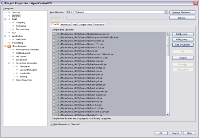 netbeans_project_screen_7