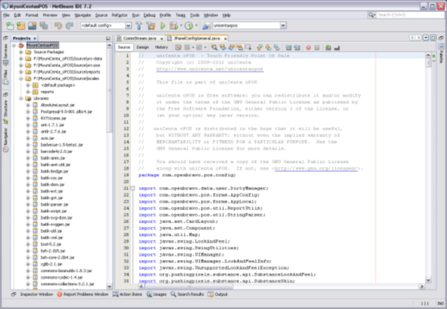 netbeans_project_screen_8