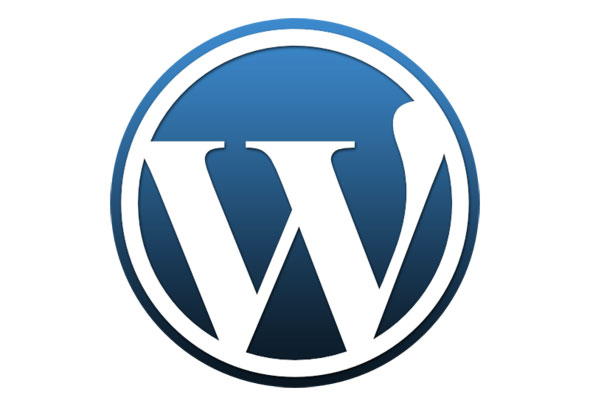 uniCenta oPOS uses WordPress for its Web Reporting