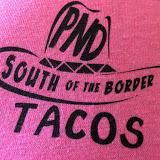 PnD South Of The Border Tacos, Crestview, Florida